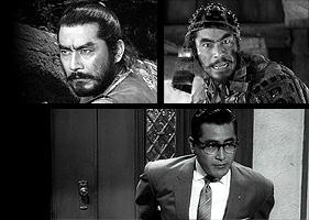 takashi shimura agetakashi shimura - ikiru, takashi shimura chameleon of japanese cinema, takashi shimura, takashi shimura seven samurai, takashi shimura godzilla, takashi shimura yojimbo, такаси шимура, takashi shimura movies, takashi shimura kagemusha, takashi shimura imdb, takashi shimura interview, takashi shimura rashomon, takashi shimura akira kurosawa, takashi shimura actor, takashi shimura wiki, takashi shimura films, takashi shimura morgan freeman, takashi shimura high and low, takashi shimura age, takashi shimura architetto